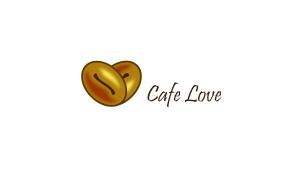 قهوه Cafe-Love