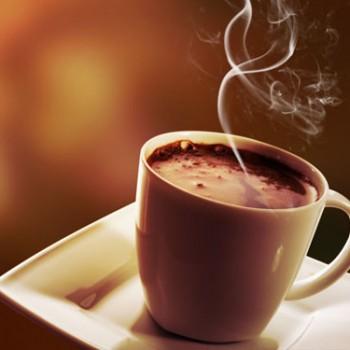 خرید قهوه عمده فرانسه