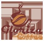 گلوریزا | گلوریزا
