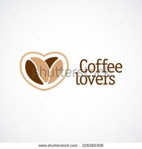 قهوه cofee lovers
