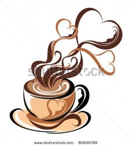 قهوه فروشی عمده