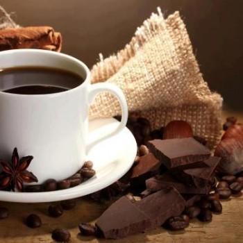 فروش قهوه عمده ترک