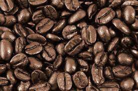 خرید قهوه عمده