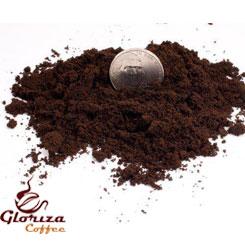 آسیاب بسیار نرم- فروش عمده دانه قهوه