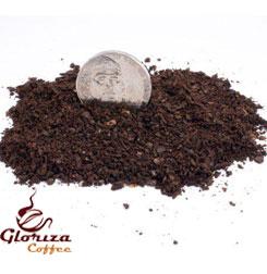 آسیاب درشت - فروش عمده دانه قهوه