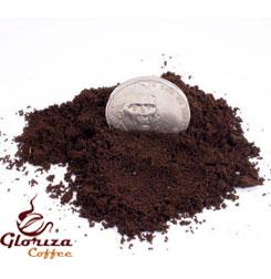 آسیاب نرم- فروش دانه قهوه خام