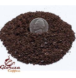 آسیاب نسبتا درشت -فروش قهوه عمده
