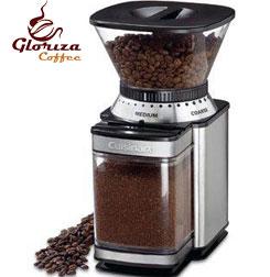 آسیاب-کافی-شاپ