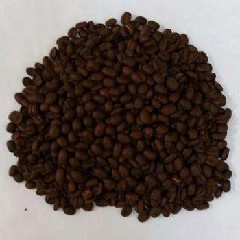 فروش قهوه عمده پرو