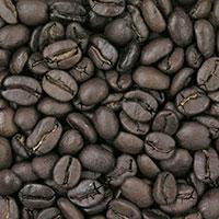 قیمت قهوه عمده